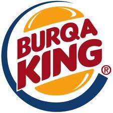 Burqaking